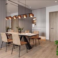 Cho thuê căn hộ dịch vụ quận Hai Bà Trưng - Hà Nội giá 10 triệu