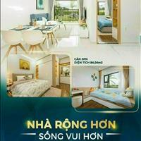 10 suất nội bộ căn hộ 3pn vị trí đẹp giá tốt tại New Galaxy căn hộ liền kề làng ĐH quốc gia HCM