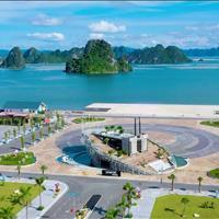 Bán gấp lô đất nền dự án Vân Đồn - Quảng Ninh chính chủ, cách bãi tắm 300m