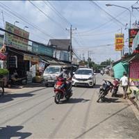 Bán 2 Nền Đất Trong Khu Chợ TP Thuận An - Bình Dương Hạ Tuần Hoàn Chỉnh Sổ Riêng Từng Nền