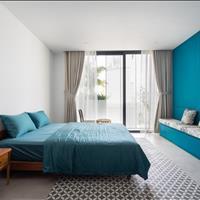 Hệ Thống Căn Hộ Quận Bình Thạnh - 2 phòng ngủ - 1 phòng ngủ - Studio-Duplex-Mới 100%-Full nội thất