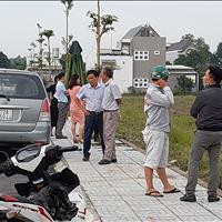 Cần bán đất ngay chợ Hắc Dịch giá đầu tư 7 triệu/m2, SHR,Tx Phú Mỹ - Bà Rịa Vũng Tàu