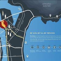 Bán Nhà trung tâm thành phố đà nẵng giá rẻ nhất thị trường