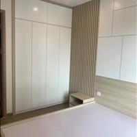 Cho thuê căn 3PN full đồ giá 10TR5/tháng Vinhoems Smart City
