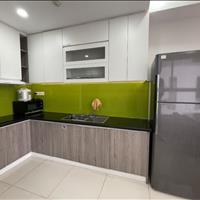 Căn 2 phòng ngủ 2 WC mới đẹp giá chỉ 15 triệu/tháng chung cư Botanica Premier Novaland Tân Bình