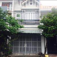 Nhà cho thuê trung tâm Quận Thanh Khê, Thanh Khê, Đà Nẵng