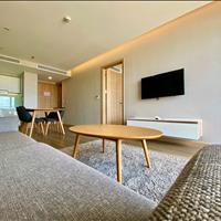 Cho thuê căn hộ cao cấp Fhome - với giá 7.5 triệu