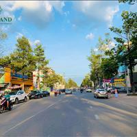 Cho THUÊ Nhà Phố 450m2 mặt tiền Võ thị Sáu - Biên Hoà