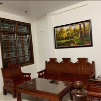 Cho thuê nhà KĐT Văn Phú, Ha Dong, nội thất cao cấp
