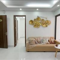 Bán chung cư Hồ Ba Mẫu - Lê Duẩn, 35-45-55m2, giá 520-850 triệu/căn, sổ đỏ riêng, full đồ