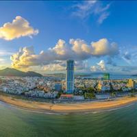Bán căn hộ đã hoàn thiện sát biển trung tâm Quy Nhơn - Bình Định giá từ 2.00 tỷ