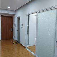 Cho thuê căn hộ  FUJI Quận 9 - TP Hồ Chí Minh giá 6.00 Triệu