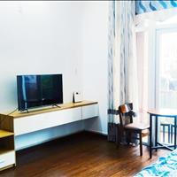 Cho thuê căn hộ quận Ngũ Hành Sơn - Đà Nẵng giá 3.50 triệu
