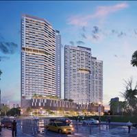Bán căn 2 PN ở I-Tower Quy Nhơn - View biển - Giá chỉ từ 37trm2 - Sổ hữu vĩnh viễn