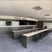 Văn phòng quận Hải Châu giá chỉ 180k/m2 siêu mới - hiện đại, đủ chỗ để xe