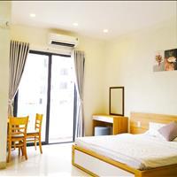 Cho thuê căn hộ quận Ngũ Hành Sơn - Đà Nẵng giá 3.00 triệu