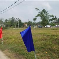 Chính chủ bán đất 714m2 mặt tiền ngang 34m view thoáng đẹp Hòa Phong Hòa Vang