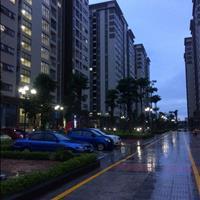 Chính chủ bán nhanh căn hộ 2 phòng ngủ giá rẻ tại Phú Lãm, Hà Đông, Hà Nội - The Vesta