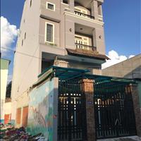 Phòng cho thuê siêu đẹp như căn hộ mini có ban công 1PN, PK 140 Phạm Văn Chiêu, P14, Gò Vấp