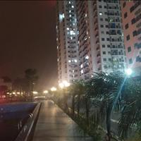 Bán căn hộ Quận Long Biên - Hà Nội, 60m2, giá 1.20 tỷ - Nhận nhà ở ngay