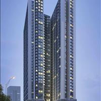 Căn hộ chung cư cao cấp tại Quận Hồng Bàng, Hải Phòng - Giá từ 1,4 tỷ