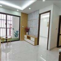 CĐT mở bán Chung cư phố Kim Mã-Giảng Võ, 35-52m2, 650-950 triệu/căn , sổ đỏ riêng, ful đồ
