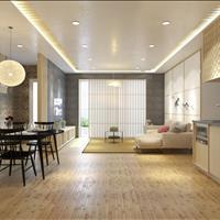 Bán căn hộ Nhật tại quận Hồng Bàng - Hải Phòng giá 2.90 tỷ