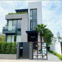 Nhà phố biệt thự Shophouse Aqua City - đơn giá CDT 50 triệu/m2
