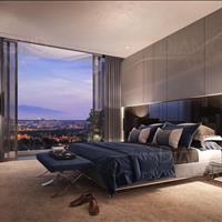 Bán căn hộ quận Tân Phú khu Diamond Alnata dự án Celadon City - TP Hồ Chí Minh giá 4.15 tỷ