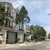 Nhà cao cấp Hồng Phát, Ninh Kiều, Cần Thơ