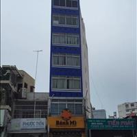Phòng đẹp cho thuê MT 68A Phan Đăng Lưu, P5, Phú Nhuận, diện tích 22m2, có thang máy, máy giặt