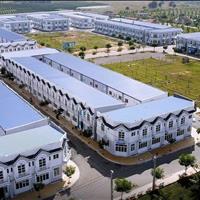 Nhà mặt phố khu đô thị Nam Phan Thiết 0908017585 cđt