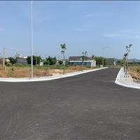 Kẹt Tiền Bán Rẻ Lô Đất Gần Biển Long Hải, Bà Rịa Vũng Tàu chỉ 10 triệu/m2