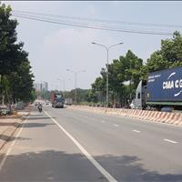 Bán 310m2 đường nhựa 7m thuộc phường Phú Hòa Thủ Dầu Một