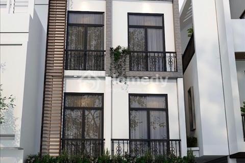 Cho thuê căn hộ quận Quận 4 - TP Hồ Chí Minh giá 4.70 Triệu