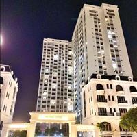 Hot, chỉ 2,3 tỷ sở hữu căn hộ 3 phòng ngủ chung cư KĐT Việt Hưng - Hỗ trợ vay 70%