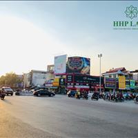Cho THUÊ Mặt bằng 13 mét mặt tiền Góc Ngã tư Tân Phong - Biên Hoà