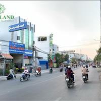 Cho THUÊ 02 Toà nhà có Hầm mặt tiền Phạm Văn Thuận - Tam Hiệp, BH