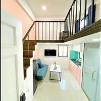 💥Cho thuê căn hộ duplex mới xây gần lotte mark quận 7 💥💥💥