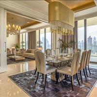 Nắm toàn bộ căn hộ căn hộ 1-2-3-4 PN cho thuê Vinhomes độc quyền TOP giá rẻ nhất gọi em