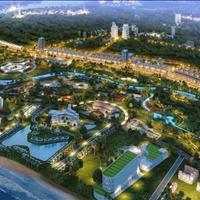 Nhận đặt chỗ giai đoạn 1 đất nền dự án Mỹ Khê Angkora Park view biển Quảng Ngãi