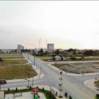 Bán đất nền dự án quận Cần Đước - Long An giá 1.10 Tỷ