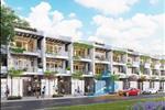 Dự án Khu phức hợp Marina Complex Đà Nẵng Đà Nẵng - ảnh tổng quan - 2