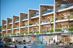 Dự án Khu phức hợp Marina Complex Đà Nẵng Đà Nẵng - ảnh tổng quan - 4