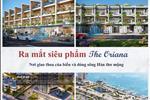Dự án Khu phức hợp Marina Complex Đà Nẵng Đà Nẵng - ảnh tổng quan - 1