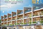 Dự án Khu phức hợp Marina Complex Đà Nẵng Đà Nẵng - ảnh tổng quan - 5