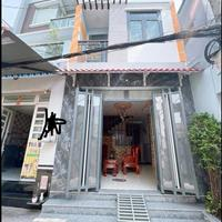 Chính chủ cần bán gấp căn nhà hẻm 4m Nguyễn Văn Công P3 Gò vấp, gần chợ có sổ hồng giá 1,845 tỷ