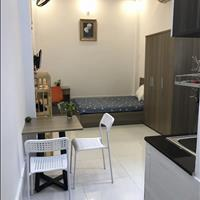 💥Căn Hộ Studio Mới 100% - Full nội thất - Cửa sổ lớn thoáng mát 💥