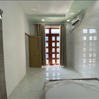 💥Căn Hộ 1 Phòng Ngủ Thảo Điền Mới 100% - Full nội Thất - máy giặt riêng 💥