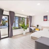 💥 Hệ Thống Căn Hộ 2 Phòng Ngủ - 1 Phòng Ngủ - Studio - Duplex (có gác) - Mới 100% - Ban Công Sịn